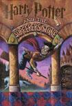 Harry Potter và Hòn đá phù thủy - Tập 1 - EPUB