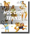 Học chơi Tennis
