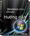 Thủ thuật Windows Vista 1.0