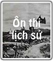 Tài liệu ôn thi ĐH & CĐ Môn Lịch sử - Ebook