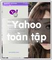 Yahoo toàn tập - Ebook