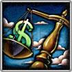 Kiến thức cơ bản về thuế - Ebook