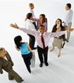 Tuyển dụng, lựa chọn và đào tạo nhân viên bán hàng - Ebook
