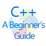 Hiển thị chi tiết C++ A Beginner's Guide Lập trình C++ dành cho người mới bắt đầu