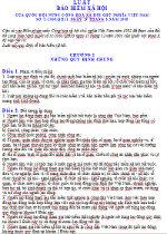 Luật bảo hiểm xã hội luật bảo hiểm xã hội số 71/2006/qh11