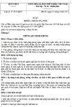 Luật phòng, chống rửa tiền 2012