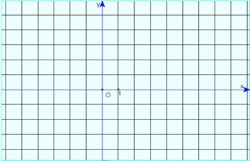 Đề thi giải toán trên Máy tính Casio môn Toán lớp 9