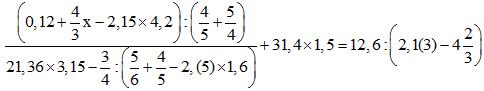 Đề thi giải toán máy tính casio môn Toán lớp 9