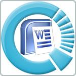 Tự học Microsoft Word 2003 - Ebook