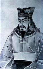 Binh Pháp Tôn Tử - Epub sách 36 kế binh pháp tôn tử