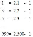Các dạng toán nâng cao lớp 7