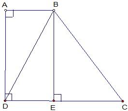Đề thi giải toán trên máy tính cầm tay cấp huyện Cái Bè lớp 9 năm 2012 - 2013