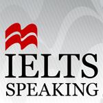 Mẫu đề thi nói IELTS bài mẫu thực hành ielts phần thi nói