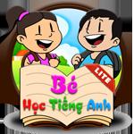 Tiếng Anh cho trẻ em tài liệu học tiếng anh cho trẻ em
