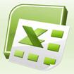 Các hàm thông dụng trong Excel