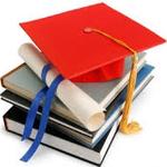 Đề thi và đáp án môn Tiếng Anh khối D 2009