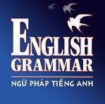 Ngữ pháp tiếng Anh phần mềm học ngữ pháp tiếng anh