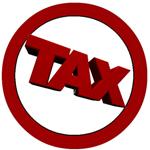 Tờ khai thuế môn bài hướng dẫn kê khai thuế môn bài mới nhất