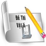 Đề thi và đáp án môn Vật lý khối A 2009