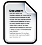 Mẫu hợp đồng kinh tế và biên bản thanh lý hợp đồng mẫu hợp đồng kinh tế