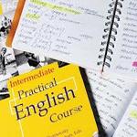 Đề thi và đáp án môn Anh khối D