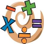 Đáp án đề thi đại học môn Hóa khối A năm 2010