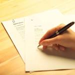 Biểu mẫu Hợp đồng mua bán hàng hóa hợp đồng