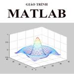 Giáo trình Matlab