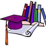 Đề thi học sinh giỏi Toán, tiếng Việt lớp 2 - Có đáp án đề thi học sinh giỏi lớp 2