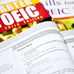 Đề thi TOEFL năm 2002