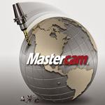 Bài giảng MasterCAM tài liệu hướng dẫn sử dụng phần mềm mastercam