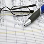 Biểu mẫu Bảng chấm công bảng chấm công ngày làm việc cho nhân viên