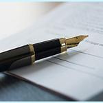 Biên bản bàn giao tài sản mẫu biên bản giao nhận tài sản