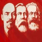 199 bài tiểu luận chủ nghĩa Mác