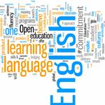 Đáp án đề thi đại học môn Tiếng Anh khối A1 năm 2012