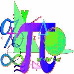 Đáp án đề thi đại học 2010 môn toán khối A