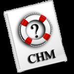 Sổ tay hướng dẫn làm Ebook định dạng CHM