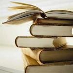 Đề thi và đáp án môn Văn khối D 2009