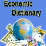 Từ điển Tiếng Anh kinh tế thuật ngữ thường dùng trong tiếng anh kinh tế