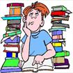 Đề thi tiếng Anh trình độ B, tuyển sinh cao học