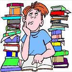 Đề thi tiếng Anh trình độ B, tuyển sinh cao học tuyển tập đề thi tuyển sinh cao học môn tiếng anh