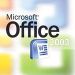 Giáo trình MS Word tài liệu hướng dẫn sử dụng microsoft word