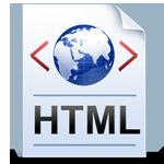 Giáo trình HTML tài liệu học html