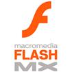 Cơ bản Macromedia Flash
