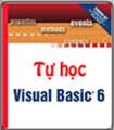 Tự học Visual Basic