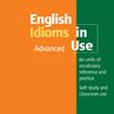 Học Tiếng Anh qua Idioms (Trình độ Advanced)