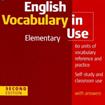 Học Tiếng Anh qua Idioms (Trình độ Elementary)
