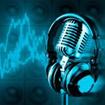 Hướng dẫn làm web nghe nhạc