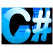 Lập trình với C#