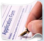 CV mẫu bằng tiếng Việt dành cho người đã có kinh nghiệm mẫu cv xin việc